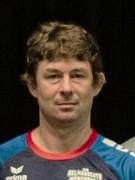 Profil_Christoph Bär